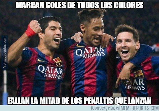 Sporting - F.C. Barcelona - Página 4 CbcD1iPXEAAJD_q
