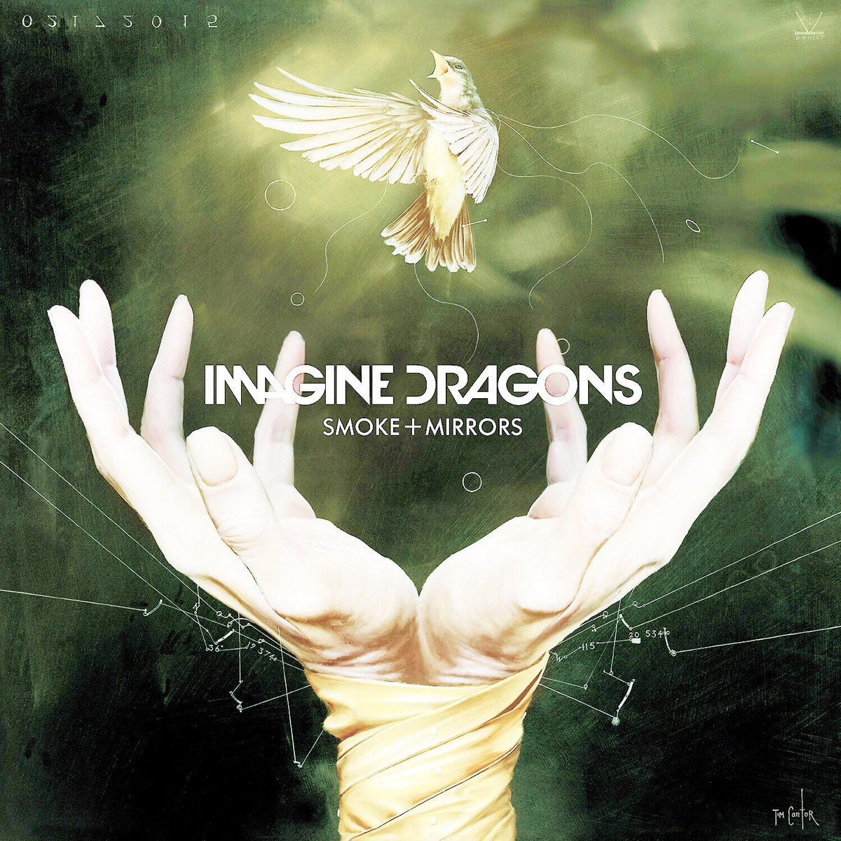 imagine dragons discography torrent kickass
