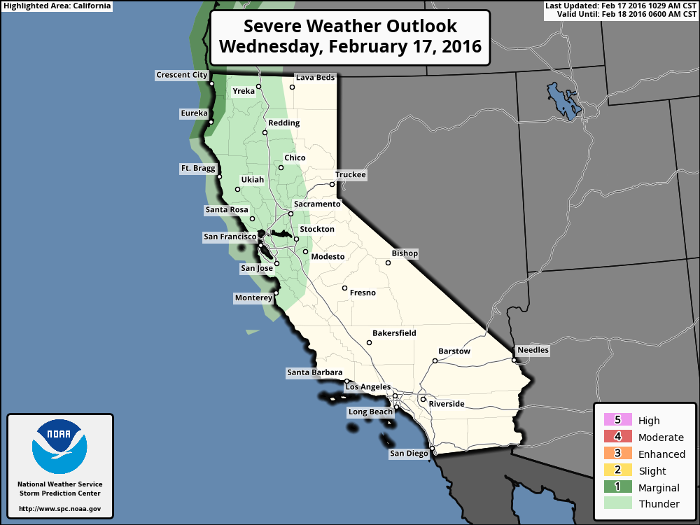 A Pacific Storm System Is Expected To Approach The Region Causing  Widespread Rainfall Throughout The Area, With Heavy Rain Possible,  Especially Along The ...