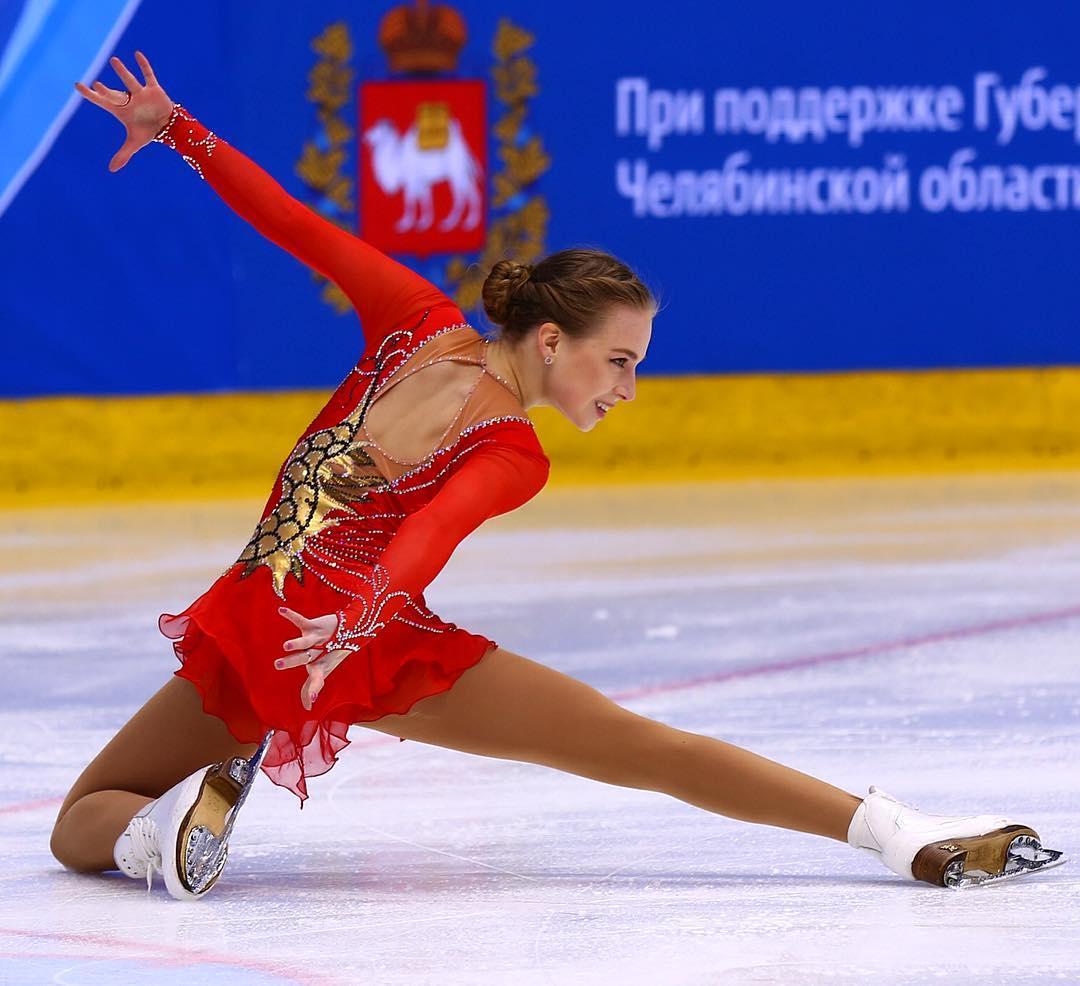 Екатерина Борисова-Дмитрий Сопот - Страница 3 CbcsWLzW4AE2F-j