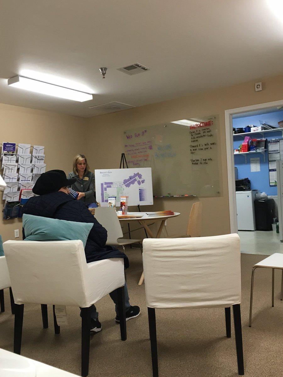Brightview Nursing Home Warren Nj | Flisol Home
