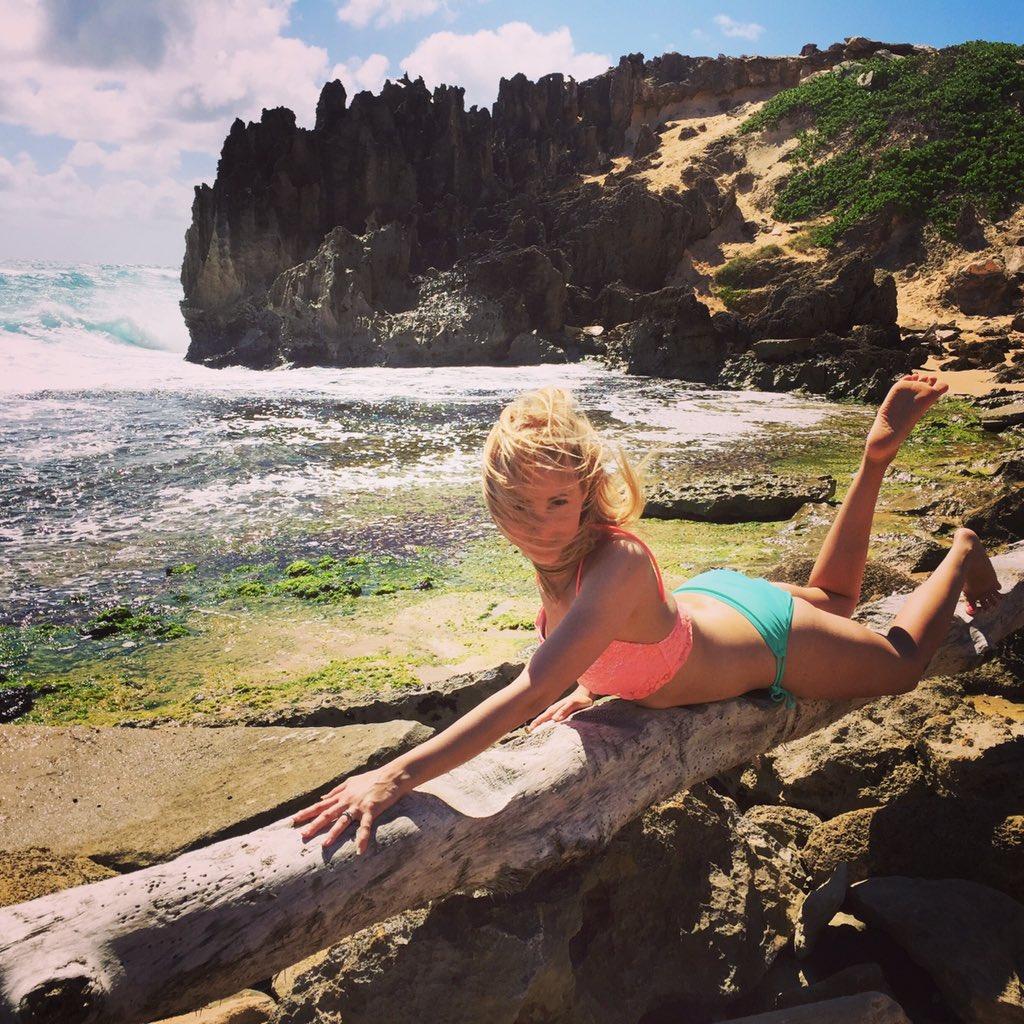 Liz LaPoint nudes (16 photo), hot Selfie, Twitter, underwear 2019