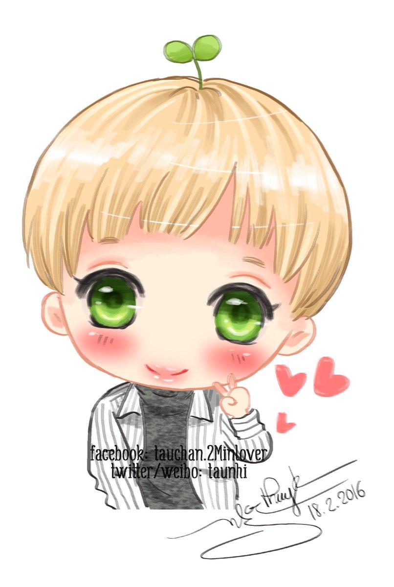 #FA #fanart #Tae #TaeminIsBack #Taemin the cutest boy  http:// imgur.com/TBsUweT    <br>http://pic.twitter.com/jbEqewfqmY