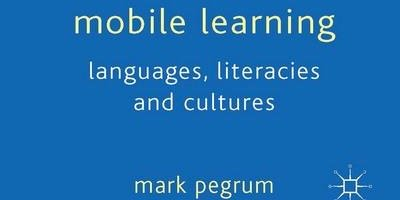 book how to speak tech the non techies guide to technology basics