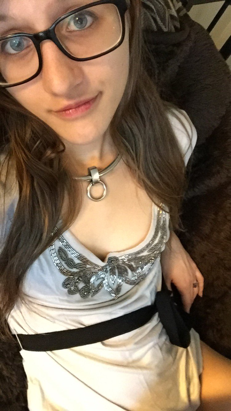 TW Pornstars - Amber Sonata 🍂. Twitter. Holla! @Chaturbate
