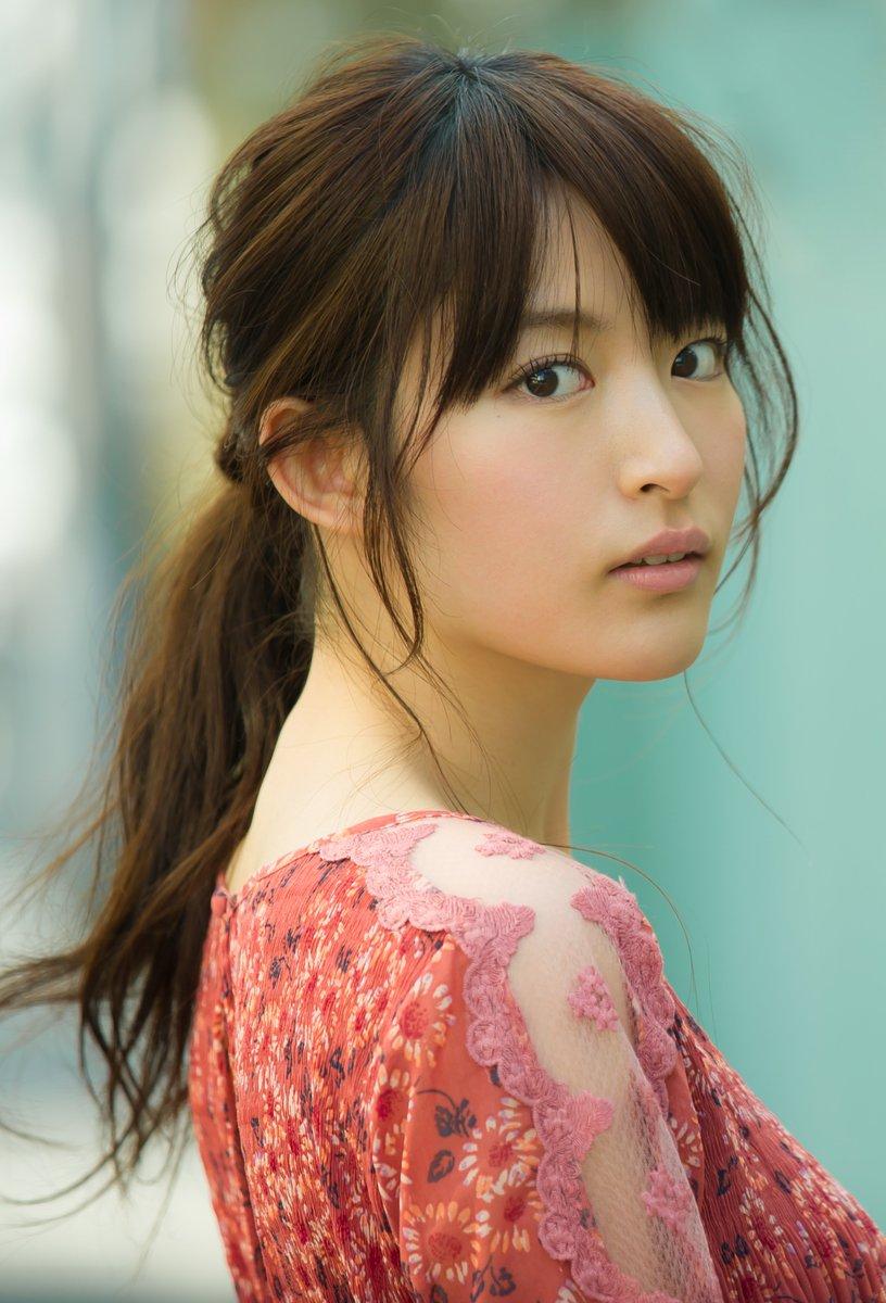 3月からレギュラー放送が決定した #スーパーガール  スーパーガール役は小松未可子さん!二カ国語版も要注目です! https://t.co/6as7BO0A8U #AXNJapan #海外ドラマ https://t.co/Z0We5AKYdm