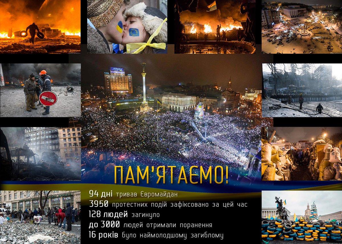 Оккупанты снова проводят обыски в Крыму, - адвокат - Цензор.НЕТ 2965
