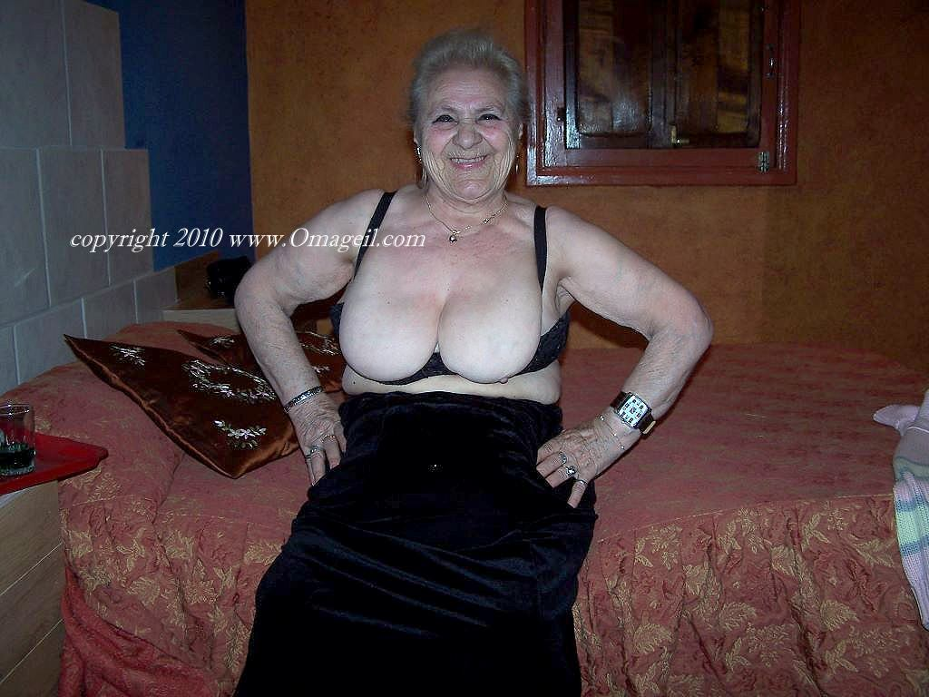 grandpas and girls nude