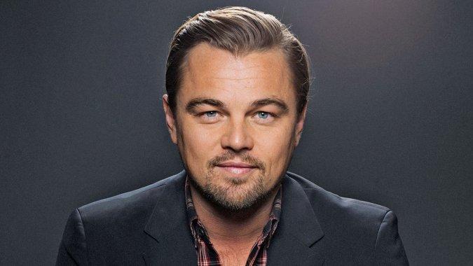 Las 10 mejores pelis en las que ha actuado #LeonardoDiCaprio http://ow.ly/Yr1Wh @fotogramas_es #películas #cine
