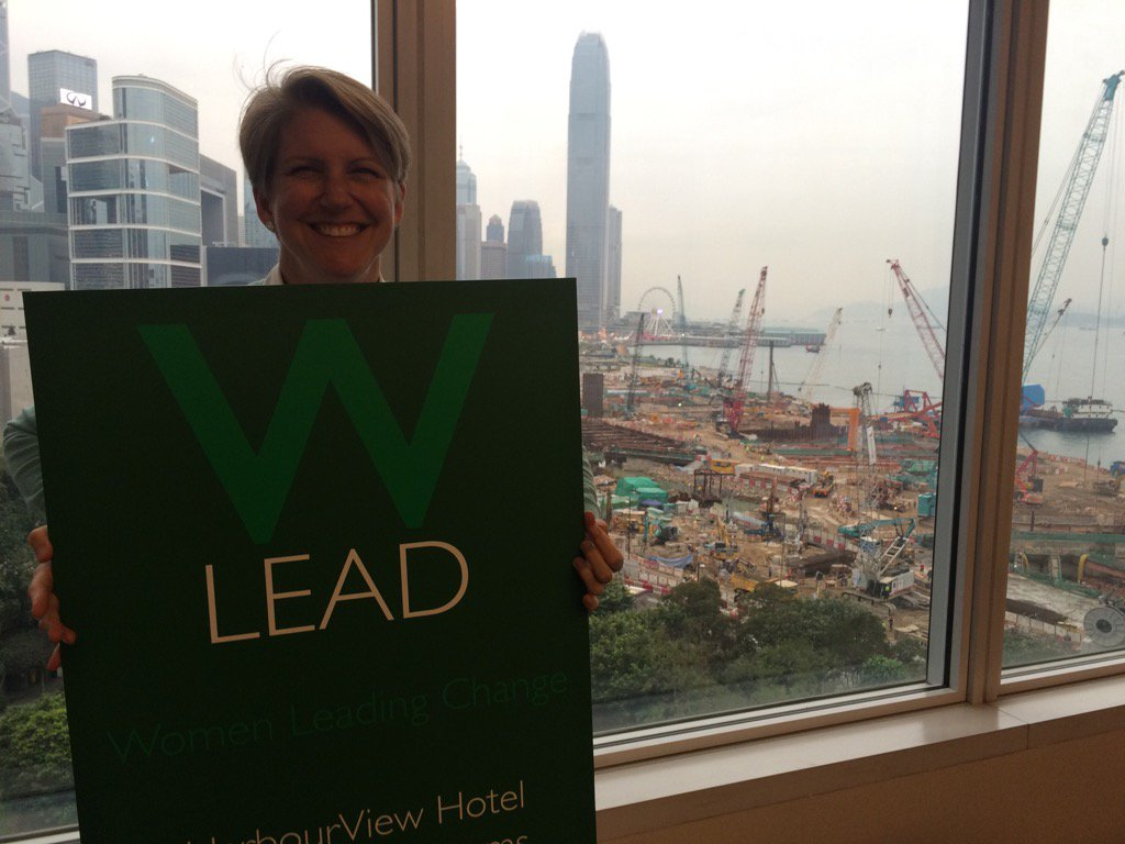 Where is @curriculumstace ? Ready to get the #wlead conference rocking on Sunday #21CLHK  @21cli https://t.co/z24wFCVKIZ