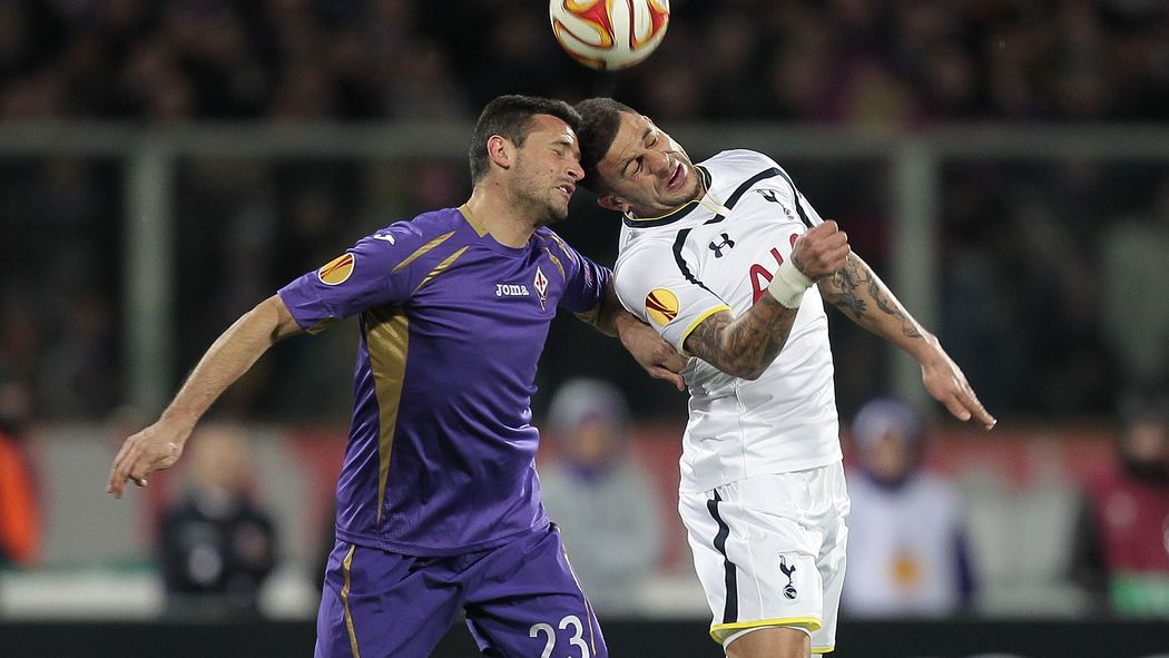 Rojadirecta Tottenham Fiorentina Streaming Gratis di Europa League, dove vedere la partita