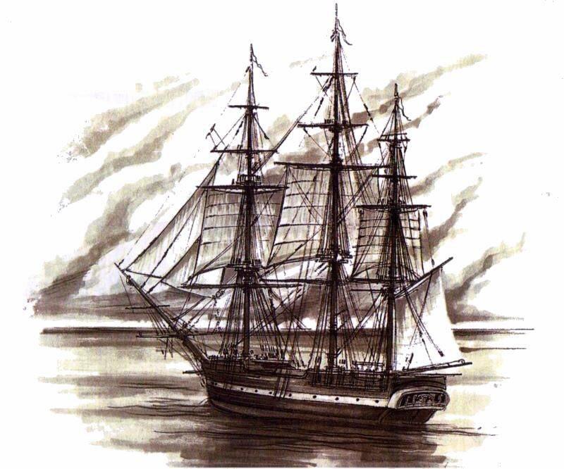 النوخذه On Twitter تذكر هذه الوثائق اسماء سفن مثل جنجاور فتح إسلام الخليلي وكلها سفن كانت تجوب المحيط الهندي وبحار شرق آسيا عمانيات Https T Co Wyjrn1ullo
