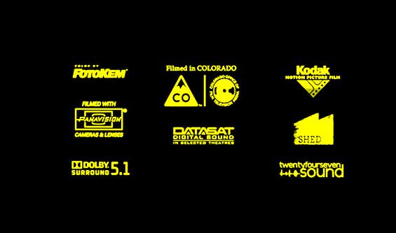 dts panavision universal logo logo logo images