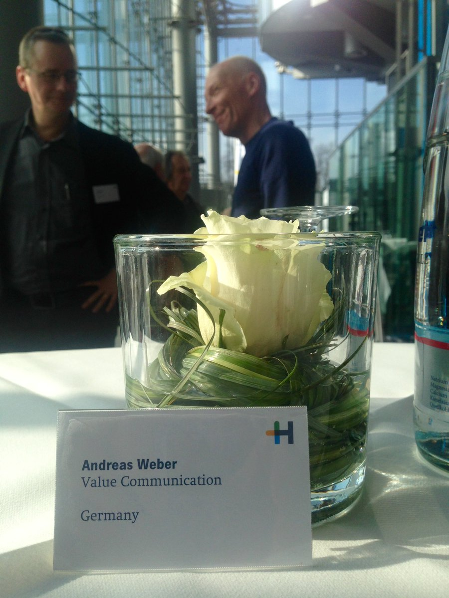Ready for the #Heideldruck press conference. #print #drupa #multichannel #sunshine https://t.co/PFa55gueZK
