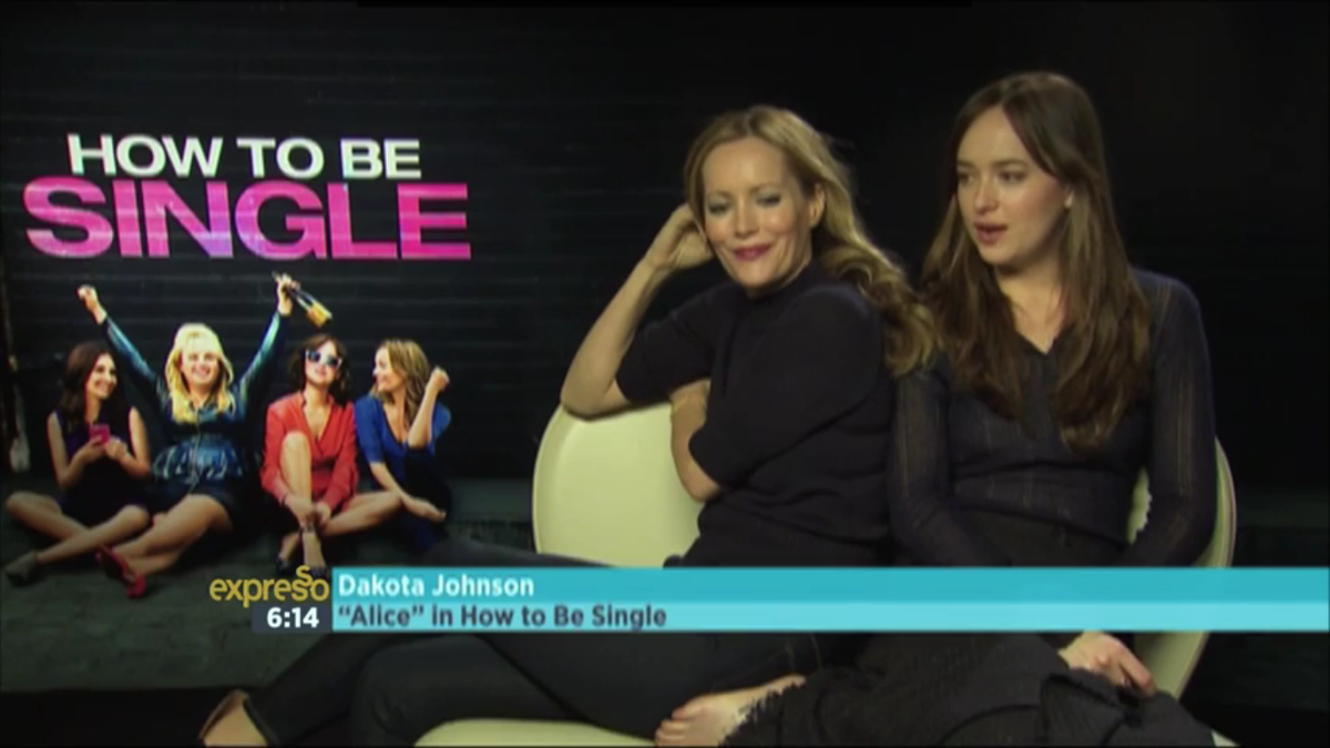 Dakota johnson fans on twitter 2 new how to be single press dakota johnson fans on twitter 2 new how to be single press junket interviews with expresso show path nl httpstzzhpk35v8w ccuart Image collections