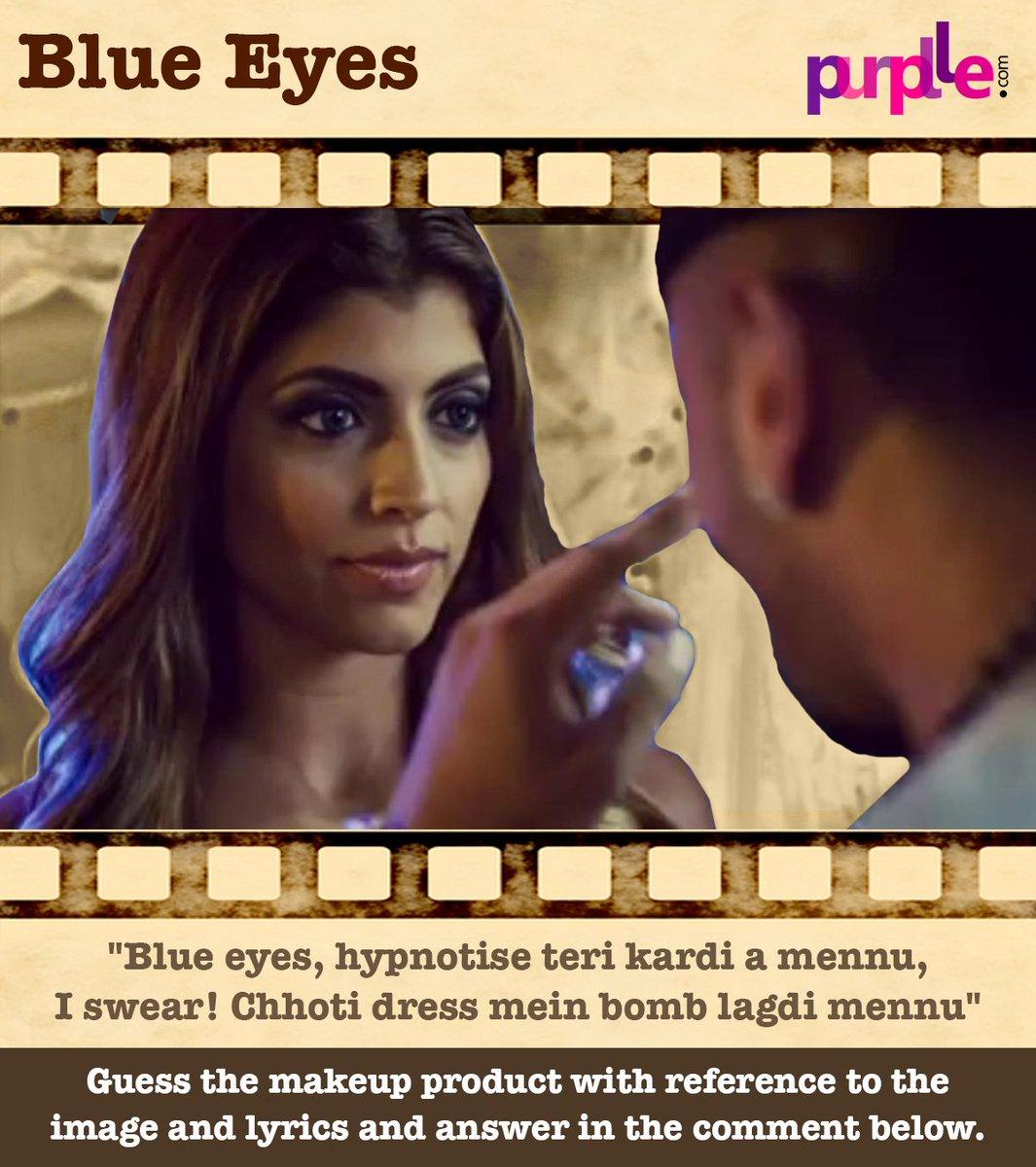 hypnotica movie