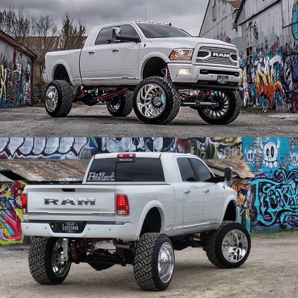 """Dodge 2016 Trucks: TORQ ARMY On Twitter: """"Ram 2016"""
