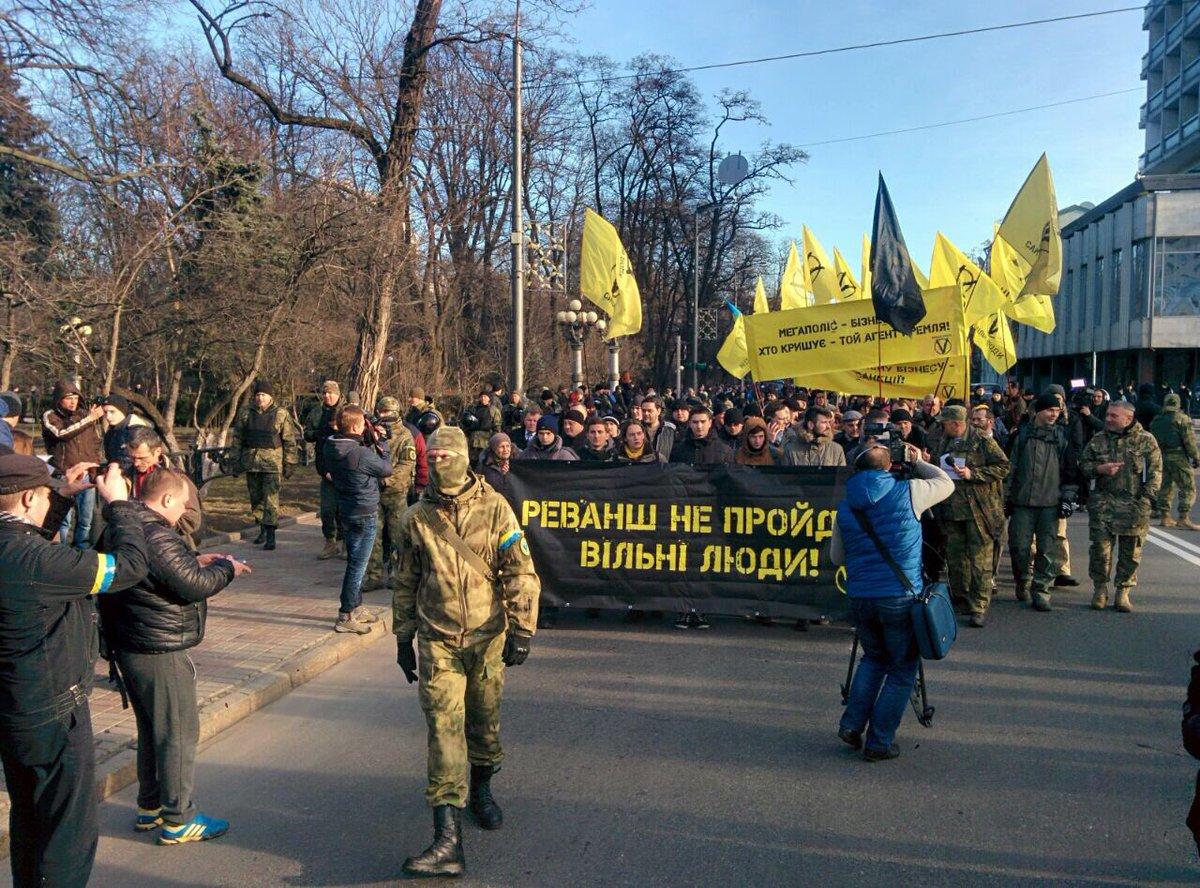 МИД Украины призвал Россию обеспечить доступ ОБСЕ к украинско-российской госгранице на Донбассе - Цензор.НЕТ 8685