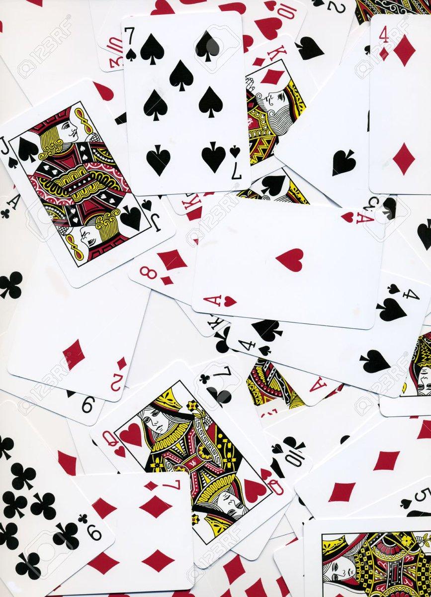 Lisa Remillard On Twitter Nevada Caucus Tie Decided By High Low Card Draw I Like It Onlyinvegas Pollitics Https T Co Vjk0ig9fo6