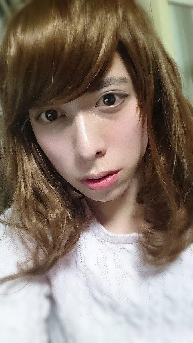 美少女画像スレ [転載禁止]©bbspink.comfc2>1本 YouTube動画>9本 ->画像>283枚