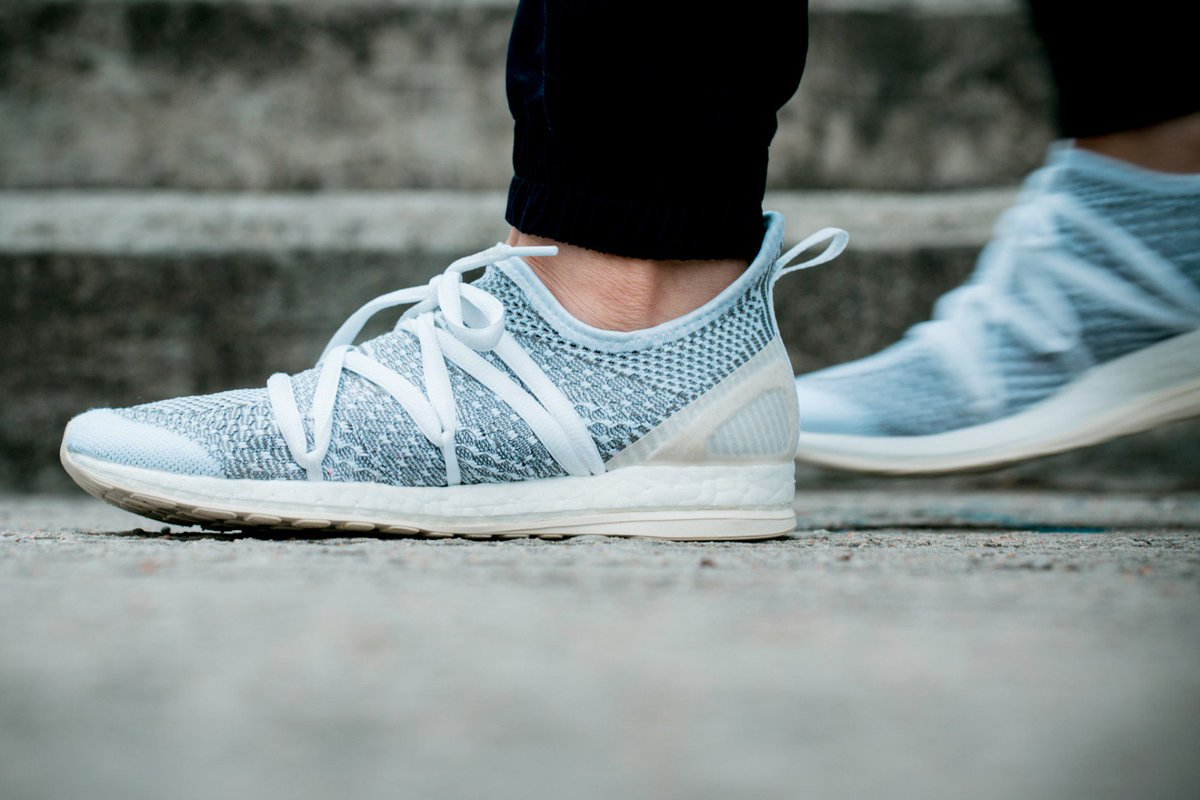 Adidas Pure Boost X Stella Mccartney