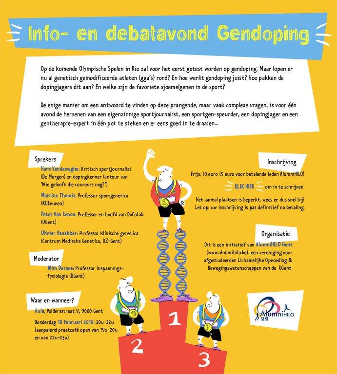 free Neuere Aspekte der Sklerosierungstherapie: