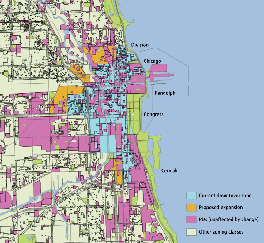 Zoning Map Chicago Baltimore County Zoning Map Map Of Baltimore
