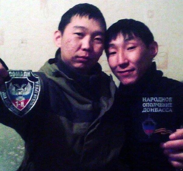 """Боевики """"ДНР"""" заявили о новом обмене пленными в формате """"3 на 6"""" - Цензор.НЕТ 7824"""