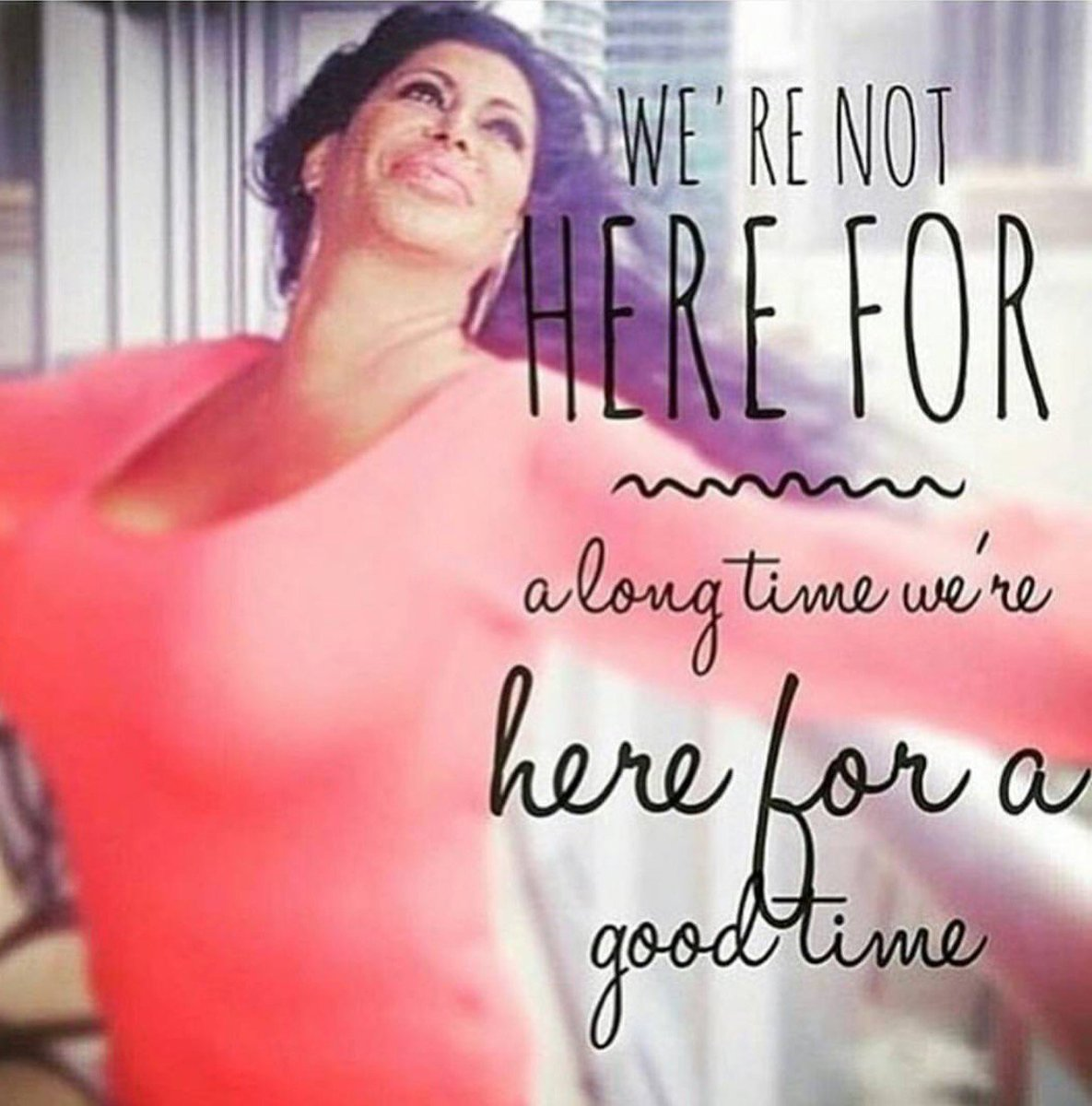 Another life lost to cancer - so sad #RIP #Bigang #lifeisshort #seizetheday #lesson-learned https://t.co/HwMqgNVjgH