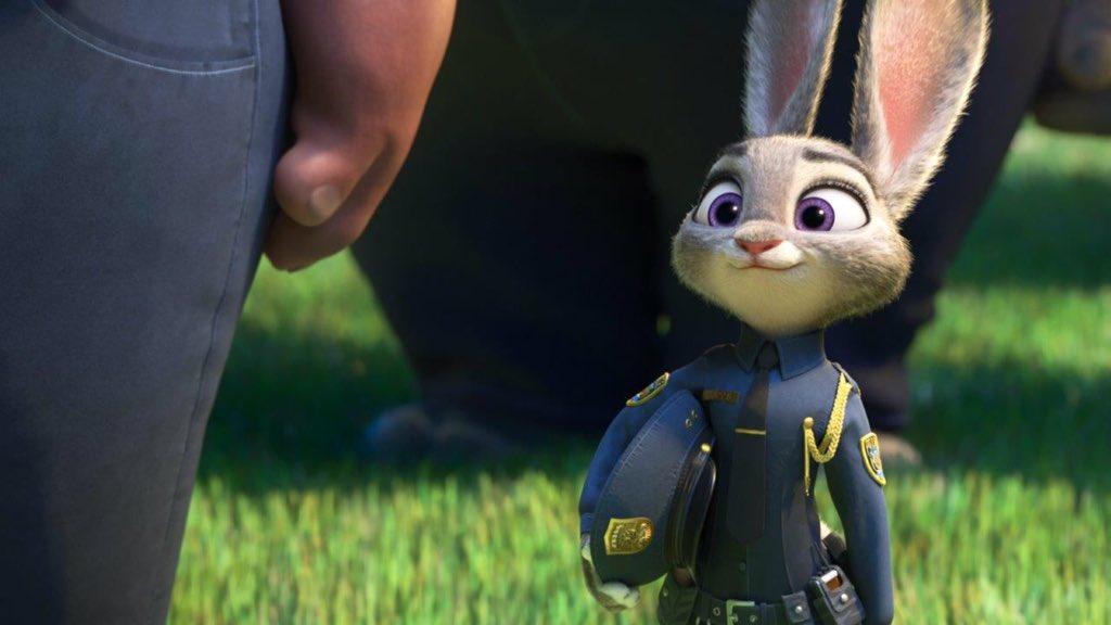 Pixar and Disney film animator #John Lasseter @Mater4ever joins us on The Film Programme.  http://www. bbc.co.uk/programmes/b07 0hkyc &nbsp; … <br>http://pic.twitter.com/7LlnZIDlPC