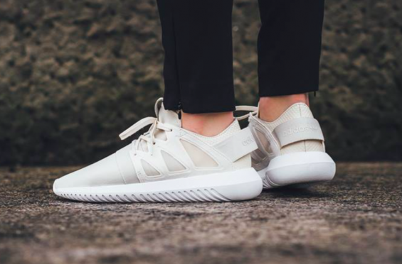 the latest 1d053 71b05 canada chalk white tubular adidas 0d3af dd4e8