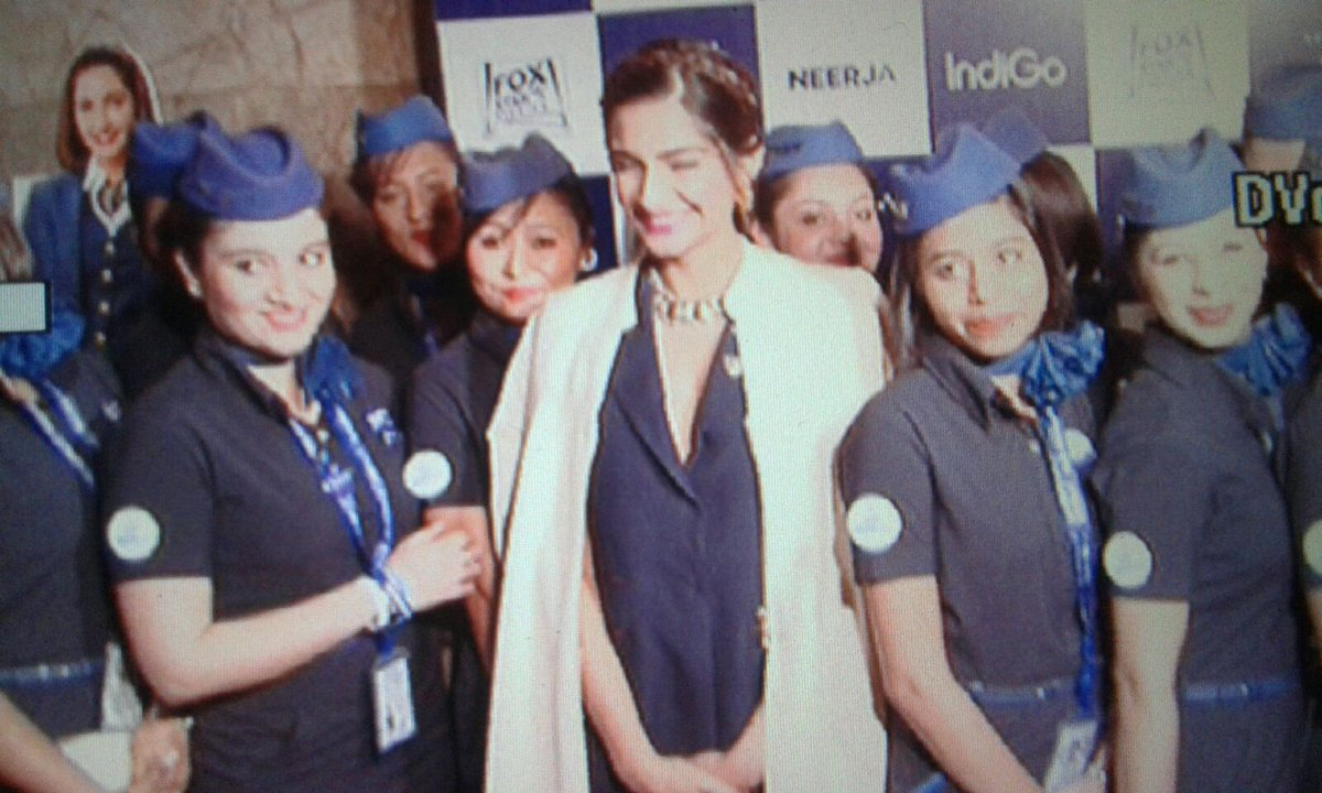 cabin crew of indigo Indigo walk-in 2017 – various cabin crew posts | apply online this is to inform you that we are conducting walk-in interviews for various positions in airport operations and customer services walk in interviews for indigo airline cabin crew 2017-18 indigo walk-in 2017.