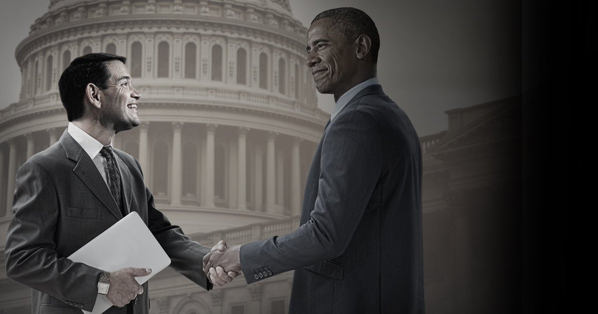 Here's the stock photo Cruz's team used for that Rubio, Obama handshake. https://t.co/FGJCHXjp4x