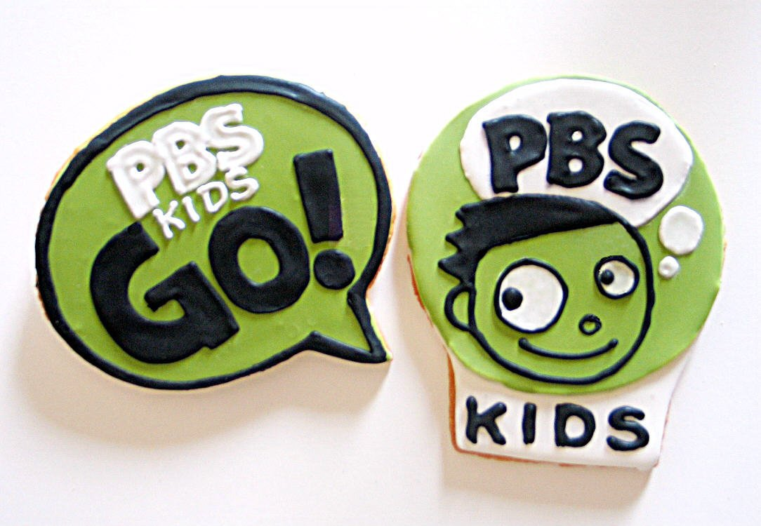 PBSKidsGo tagged Tweets and Downloader | Twipu