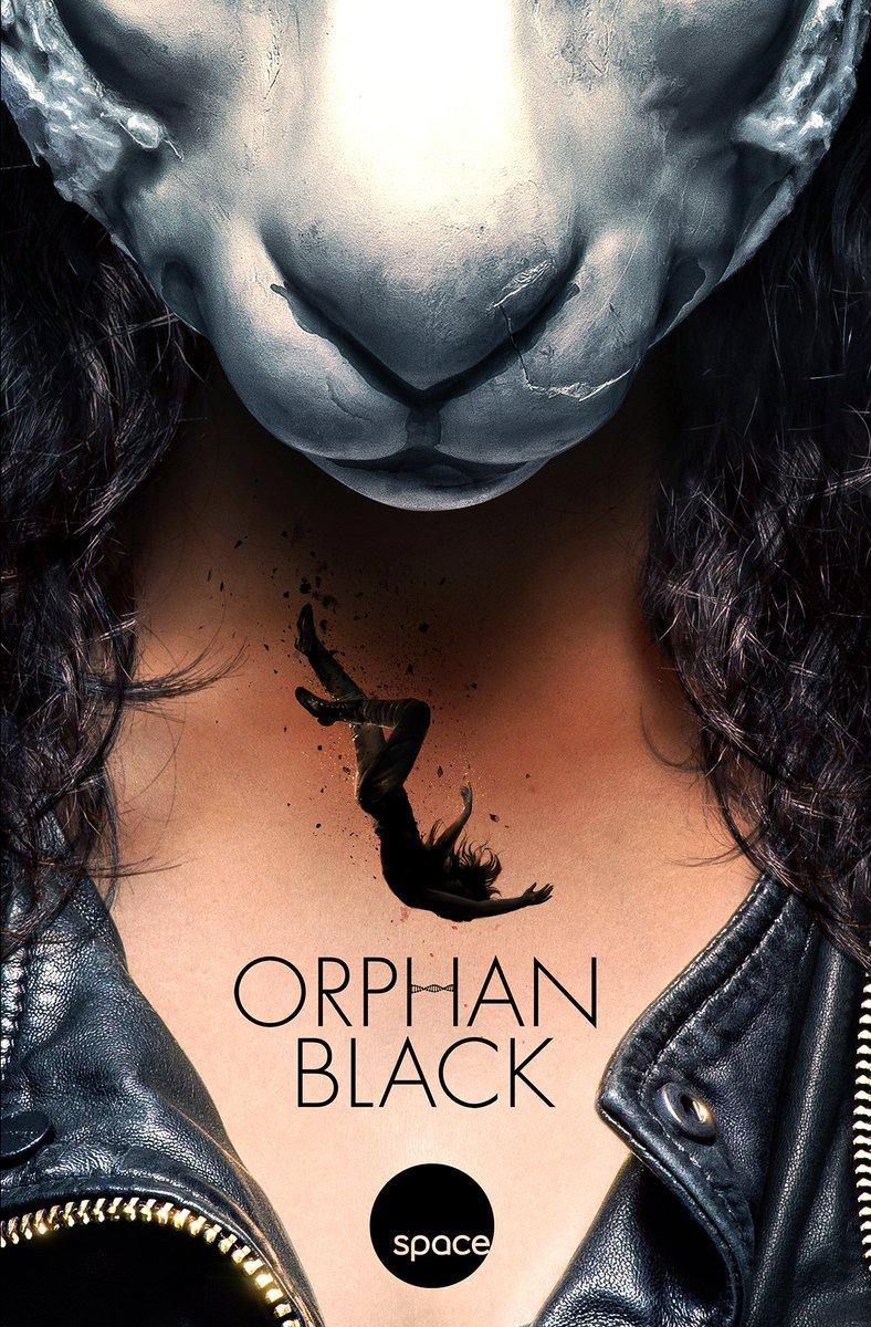 04.14.16 #OrphanBlack #CloneClub https://t.co/Rg8h0ZzgNn https://t.co/VeFFrdTsLV