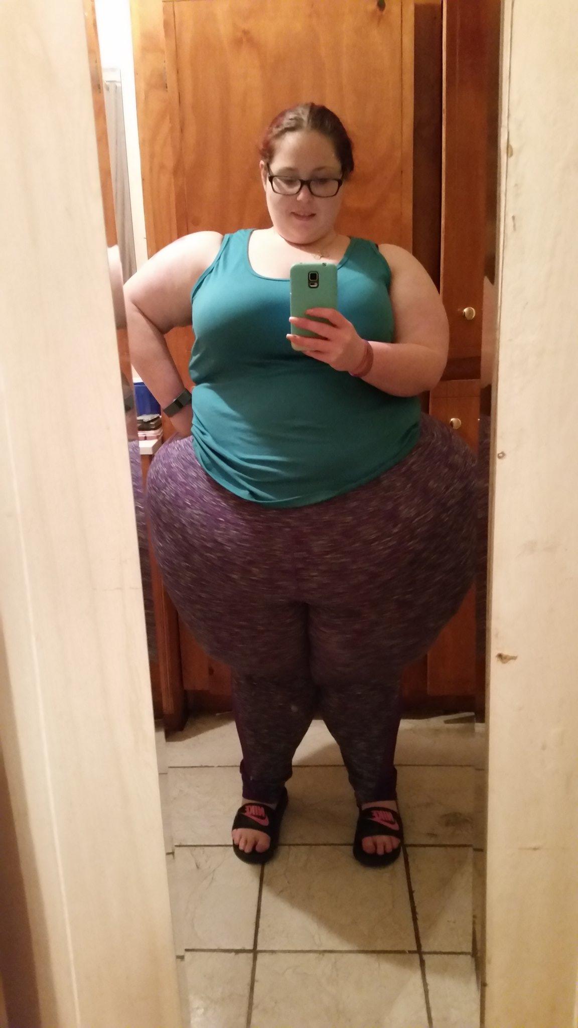 Ssbbw Ass Big Bbw - Pic Xxx-4454