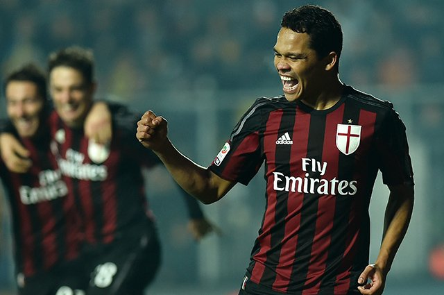 Vedere MILAN-TORINO Streaming oggi Diretta Calcio Serie A