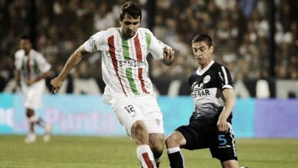 Torneo de Transición 2016 | Gimnasia visita a Vélez y va por la cuarta victoria al hilo