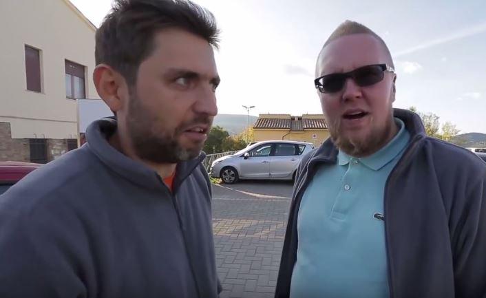 """Боевики """"ДНР"""" заявили о новом обмене пленными в формате """"3 на 6"""" - Цензор.НЕТ 5142"""