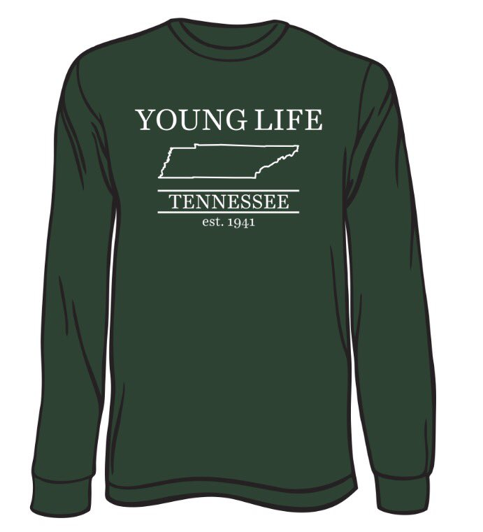 Siegel Young Life on Twitter: