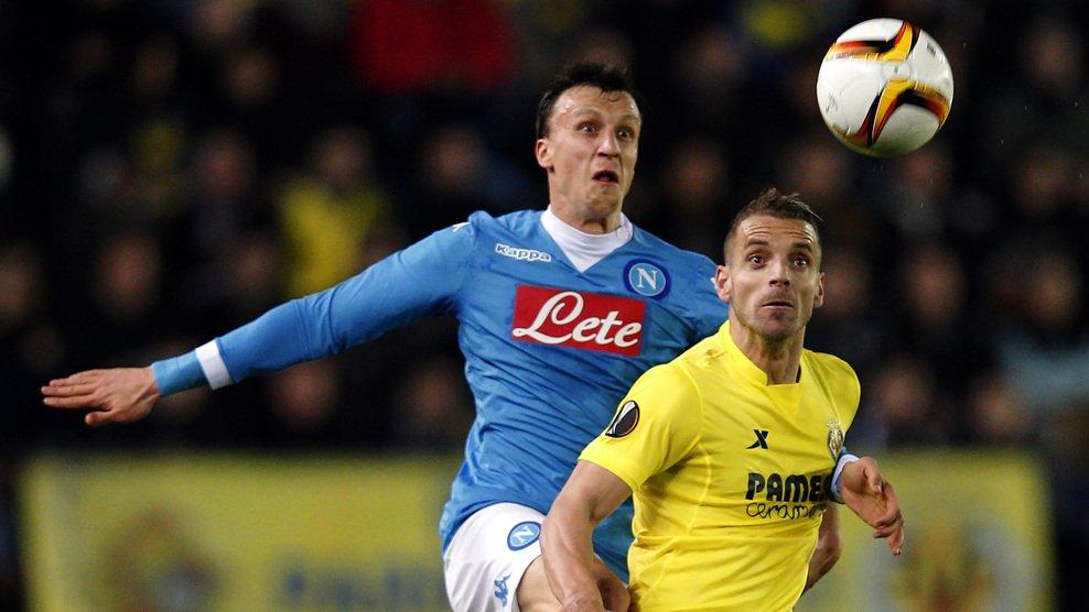 Risultati Calcio: Nessuna italiana ha vinto in Europa League