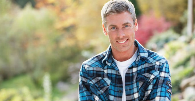 Am I a Candidate for NeoGraft® Hair Restoration? Performed by board-certified… #Princeton http://bit.ly/1Q50Ibk
