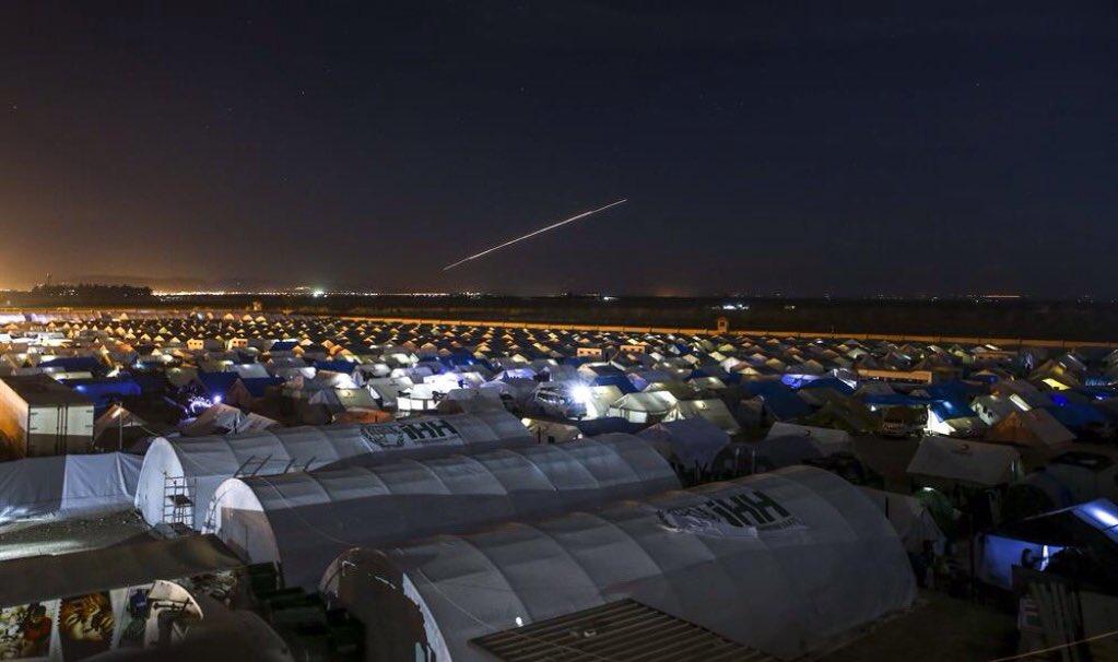 متابعة مستجدات الساحة السورية - صفحة 17 Cbhqm7gWIAAoU6i