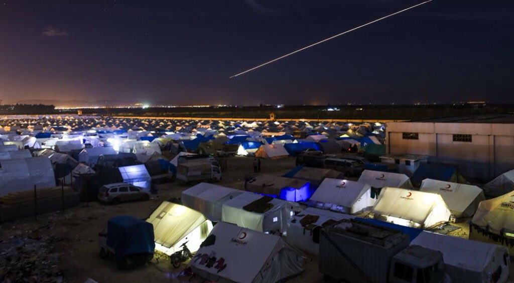 متابعة مستجدات الساحة السورية - صفحة 17 Cbhqm7uWIAImjXJ