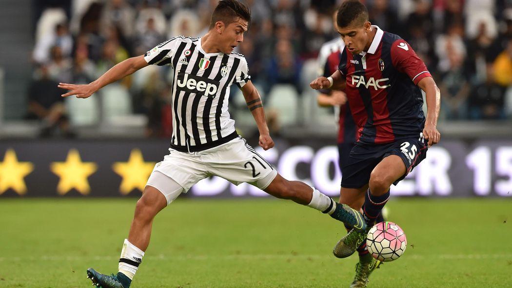 Rojadirecta Bologna-Juventus Streaming Gratis Diretta Sky TV verso lo scudetto