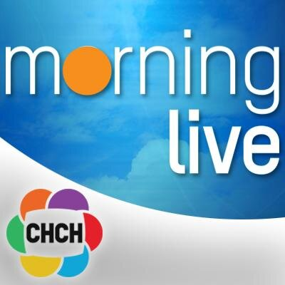 EXCITING NEWS: @morninglive will begin at 6AM starting Monday February 22! https://t.co/gx1qgo1vA5