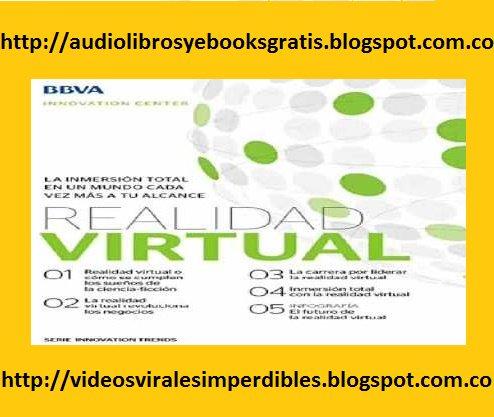 download integrative pediatrics (weil