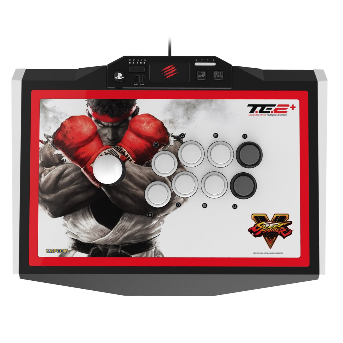 mad catz on twitter have a te2 or te2 photoshop template for