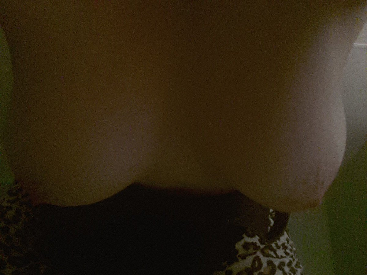 Nude Selfie 3041