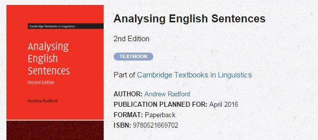 algèbre géométrique part iii tenseurs lecture notes 2008